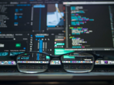 Top 10 emerging cyber security risks facing businesses