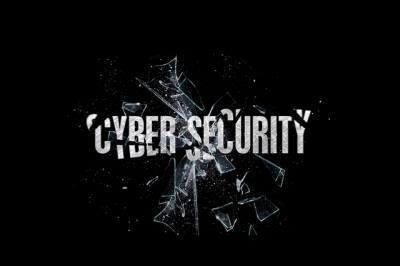 2018 Trends in Hacking and Cybersecurity