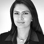 Zainab Alkhazraji